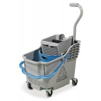 Hi-Bak Professional Mopping Units