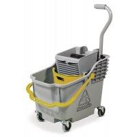 Hi-Bak Professional Mopping Units
