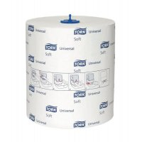 Tork® Torkmatic Hand Towel Extra Long Rolls