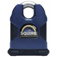 Squire™ Stronghold® Padlocks