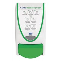 Deb 7 Circles Cutan® Restore Dispenser