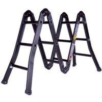 12-Way Combi-Ladder