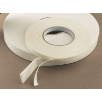 Double Sided Sign Mounting Foam Tape