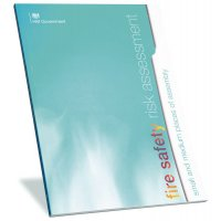 Fire Safety Risk Assessment Guides