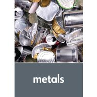 Metals - WRAP Metal Waste Recycling Pictorial Signs