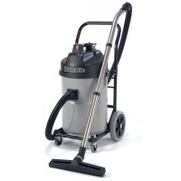 NTD750-2 Industrial Vacuum Cleaner
