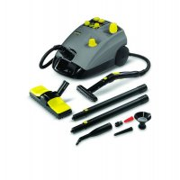 Karcher® Steam Cleaner - SG 4/4