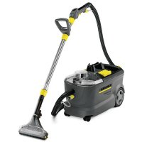 Karcher® Spray Extraction Machine Puzzi 10/1