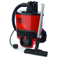 Numatic 'Ruc Sac' Vacuum Cleaner