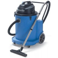 Numatic Wet & Pump Vacuums