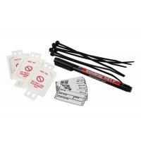 Scafftag® Microtag® Kits