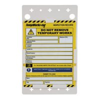 Scafftag® Temporary Works Kit