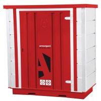 Armorgard Forma-Stor COSHH Cabinet