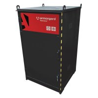 Armorgard Flamstor Flammable Storage Cupboard