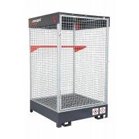 Armorgard DrumCage Storage Cage