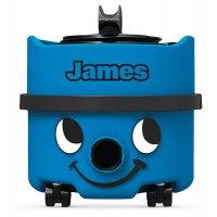 'James' Vacuum Cleaners