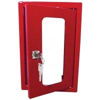 Lockout Box for Valves