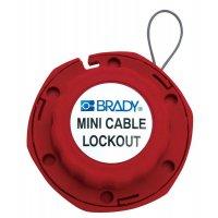 Universal Wire Locking System