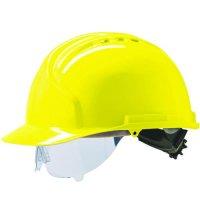 JSP® MK 7® Safety Helmet