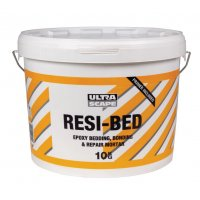 Instarmac Resi-Bed Repair Epoxy Mortar