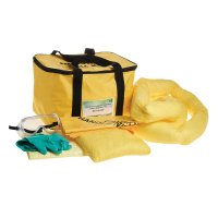 Economy Chemical Spill Kit 35 L