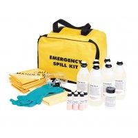 SpilChoice Formaldehyde Spill Kit