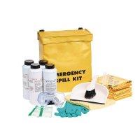 SpilChoice Acid & Alkali Spill Kit