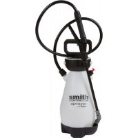 Smith Compression Disinfectant Sprayer