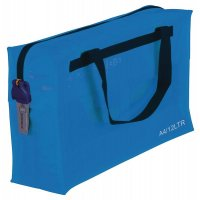 Tamper Evident Security Carry Bags