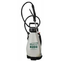 Smith R200 Performance Compression Disinfectant Sprayer