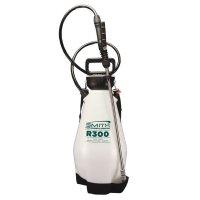 Smith Performance R300 Compression Sprayer