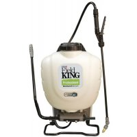 Field King Pro Knapsack Sprayer