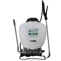 Smith NL400 Knapsack Sprayer