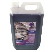 Rapide Cleaner & Degreaser Concentrate 5L