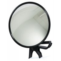Clip On Portable Mirror