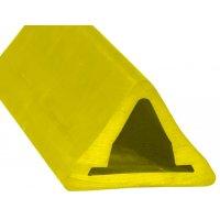 Elastomer Triangle Buffer