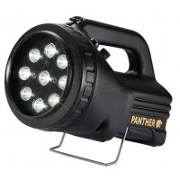 Nightsearcher Panther LED Lite Searchlight