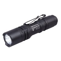 Nightsearcher Explorer X-1 Pocket Torch