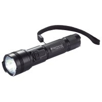 Nightsearcher Explorer 800 LED Flashlight