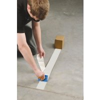 Toughstripe™ Floor Marking Tape for BMP71 Printer
