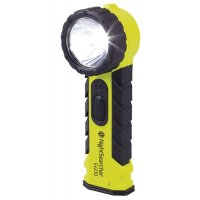Nightsearcher EX-270 Atex Right Angle Flashlight