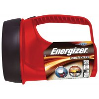 Energizer LED Lantern Flashlight