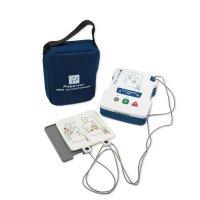 Prestan Ultra AED Trainer