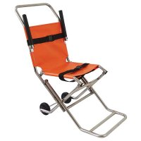 Code Red Transit Chair