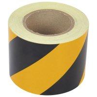 Aisle Marking Chevron Tape