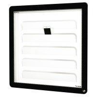 Storage Cabinets for Smartphones