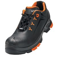 Uvex 2 S3 SRC Safety Shoe