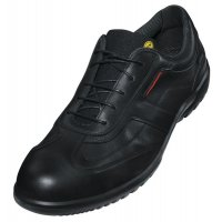 Uvex Safety Smart Work Shoes