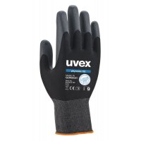 Uvex Phynomic XG Safety Glove