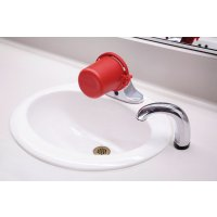 Sink Tap Safety Cover Kit